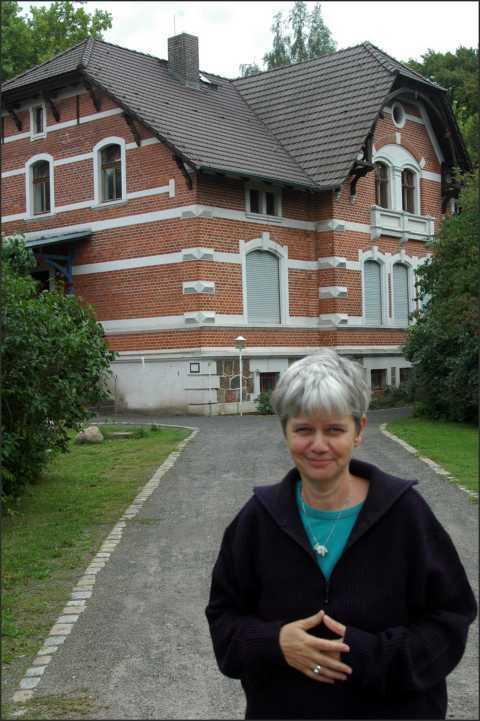 Belzig 2006