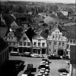 Luckau 1971